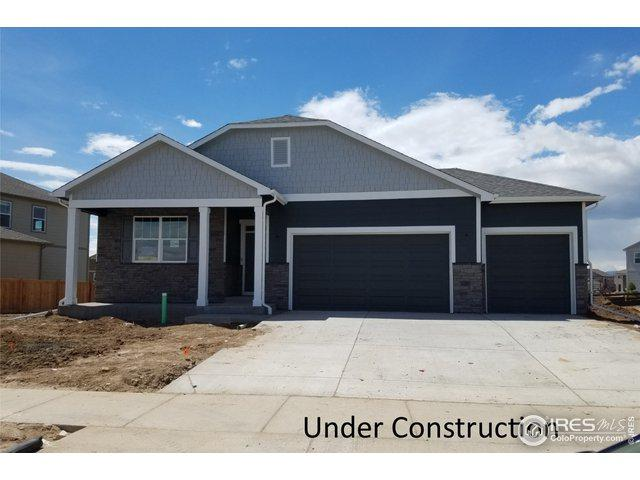7112 Morrison Dr, Frederick, CO 80504 (MLS #884759) :: 8z Real Estate