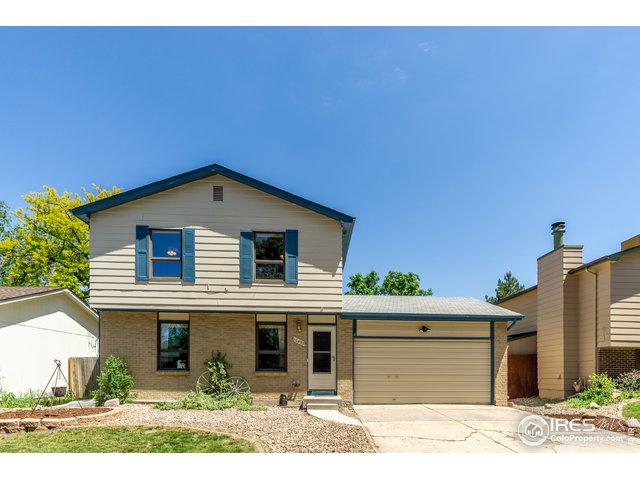 10493 Owens Cir, Westminster, CO 80021 (MLS #884797) :: 8z Real Estate