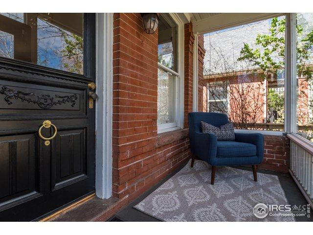 2120 Mapleton Ave, Boulder, CO 80304 (MLS #884907) :: Tracy's Team