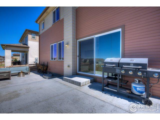 11021 Richfield Cir, Commerce City, CO 80022 (#884951) :: James Crocker Team