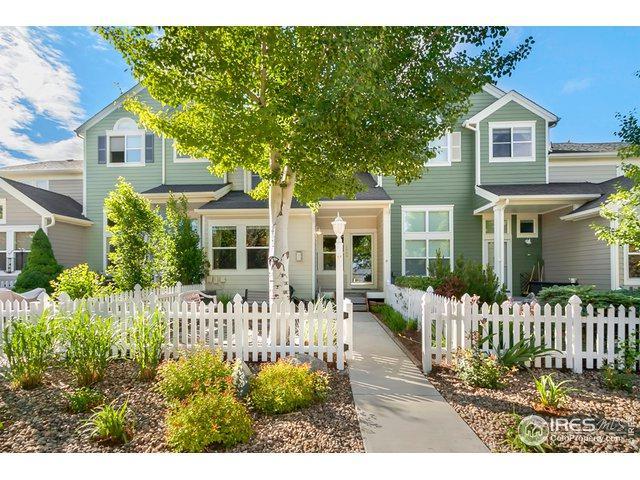 1989 Halfmoon Cir, Loveland, CO 80538 (MLS #884966) :: 8z Real Estate