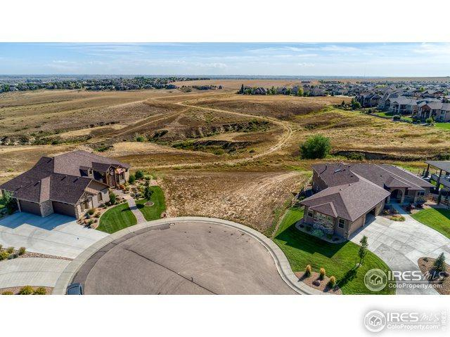 6048 Stone Chase Ct, Windsor, CO 80550 (MLS #884990) :: Keller Williams Realty