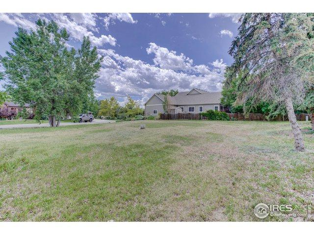 5461 Nantucket Ct, Loveland, CO 80537 (MLS #884994) :: J2 Real Estate Group at Remax Alliance