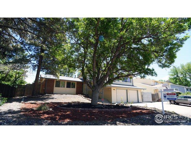 11273 E Harvard Dr, Aurora, CO 80014 (MLS #884995) :: Tracy's Team