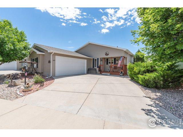 4479 Quest Dr, Fort Collins, CO 80524 (#884999) :: The Peak Properties Group