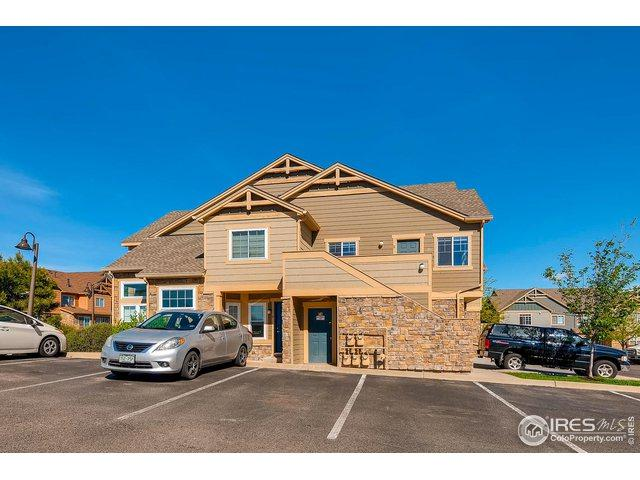 23530 E Alamo Pl E, Aurora, CO 80016 (MLS #885035) :: Tracy's Team
