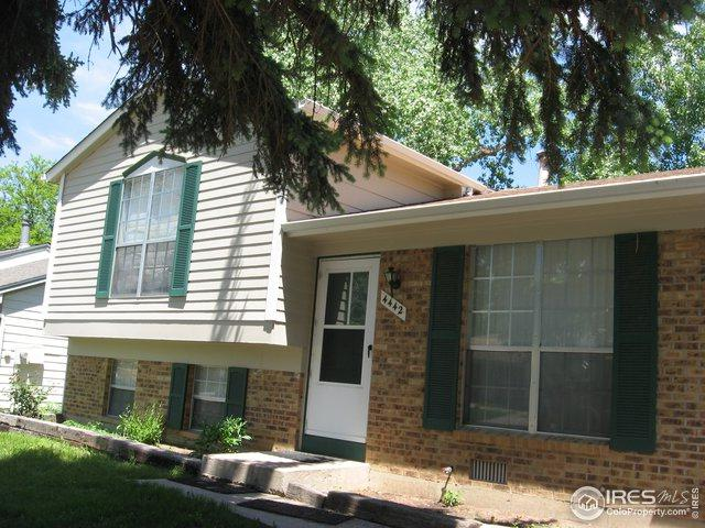 4442 Goshawk Dr, Fort Collins, CO 80526 (MLS #885048) :: Tracy's Team