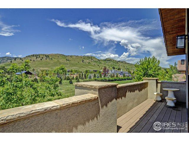 4876 5th St, Boulder, CO 80304 (MLS #885088) :: June's Team
