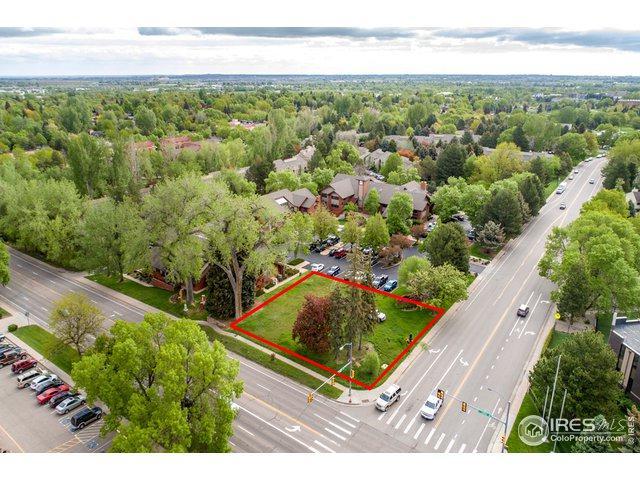 1136 E Stuart St, Fort Collins, CO 80525 (MLS #885144) :: J2 Real Estate Group at Remax Alliance