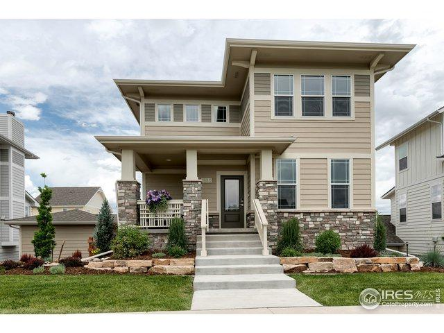 2332 Nancy Gray Ave, Fort Collins, CO 80525 (MLS #885186) :: J2 Real Estate Group at Remax Alliance