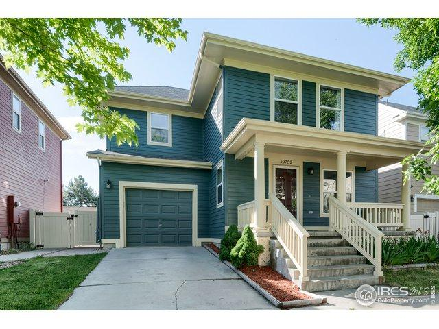 10752 Dayton Way, Commerce City, CO 80640 (MLS #885205) :: Bliss Realty Group