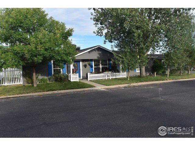 6281 Audubon St, Frederick, CO 80530 (MLS #885234) :: June's Team