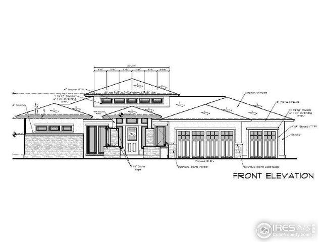 2840 Majestic View Dr, Timnath, CO 80547 (MLS #885256) :: June's Team