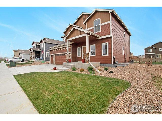 524 Kansas Ave, Berthoud, CO 80513 (MLS #885260) :: June's Team
