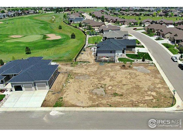 5867 Crooked Stick Dr, Windsor, CO 80550 (MLS #885294) :: June's Team