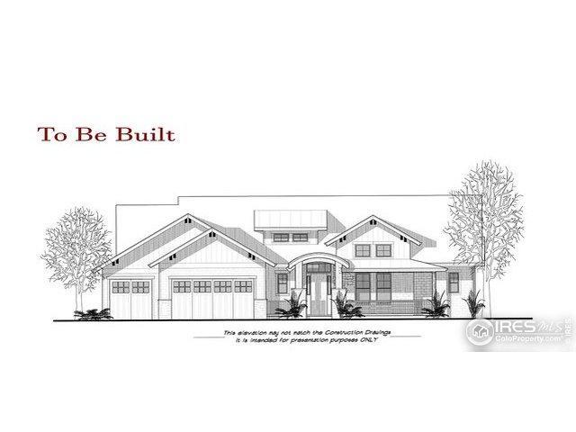 2728 Majestic View Dr, Timnath, CO 80547 (MLS #885326) :: June's Team