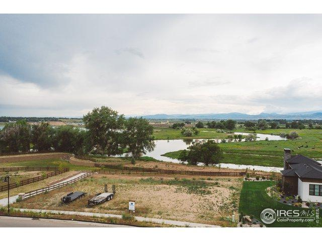 5933 Riverbluff Dr, Timnath, CO 80547 (MLS #885371) :: Kittle Real Estate