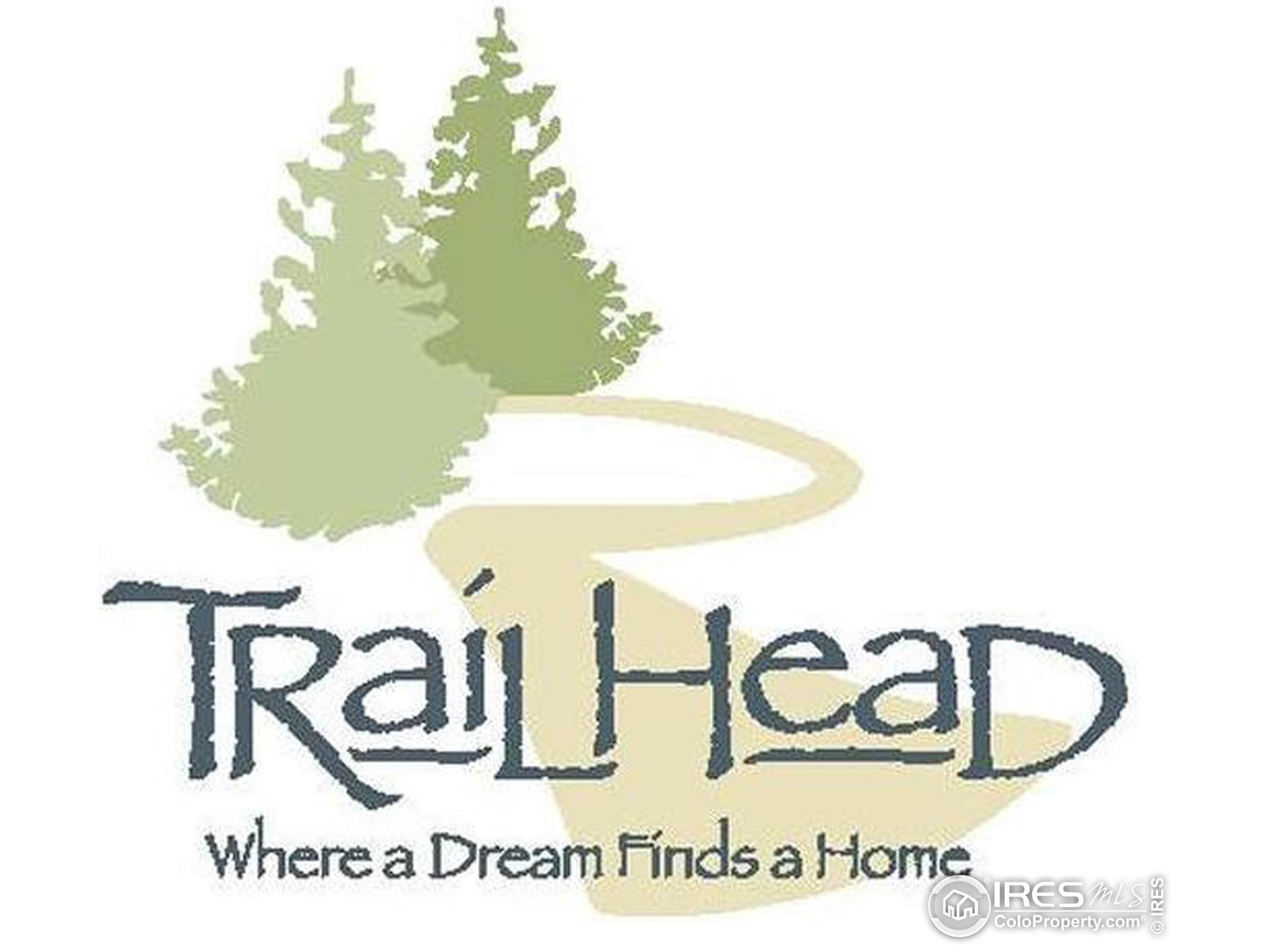 1106 Crescent Dr, Windsor, CO 80550 (MLS #885376) :: June's Team