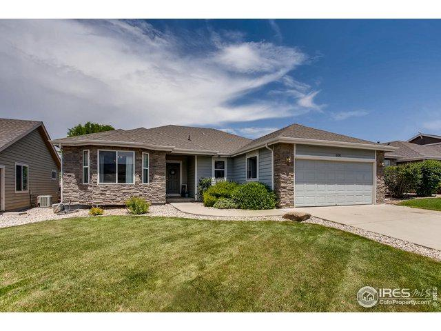 6131 W 16th St, Greeley, CO 80634 (MLS #885381) :: June's Team