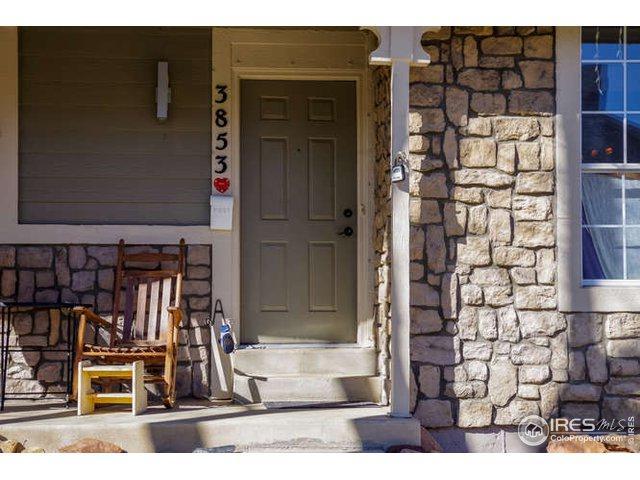 3853 Paseo Del Prado, Boulder, CO 80301 (MLS #885418) :: The Bernardi Group