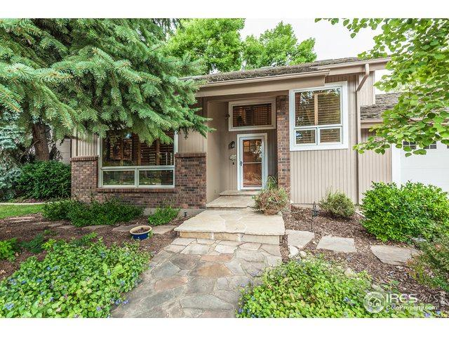 2007 Hunter Ct, Fort Collins, CO 80525 (MLS #885467) :: June's Team