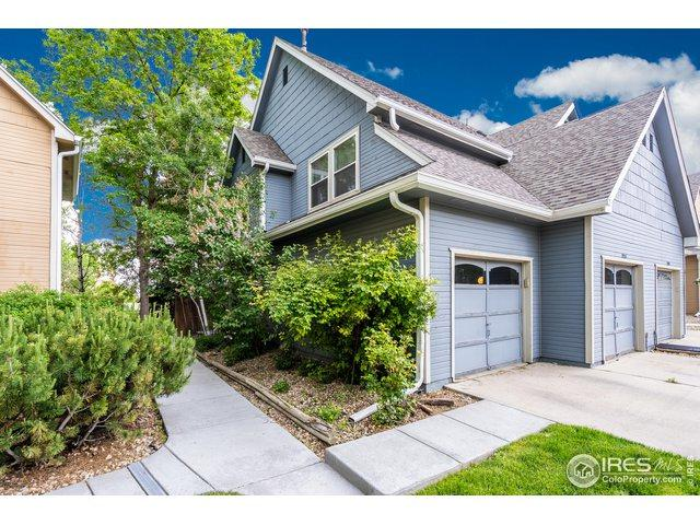 7933 W 90th Dr, Westminster, CO 80021 (MLS #885493) :: 8z Real Estate