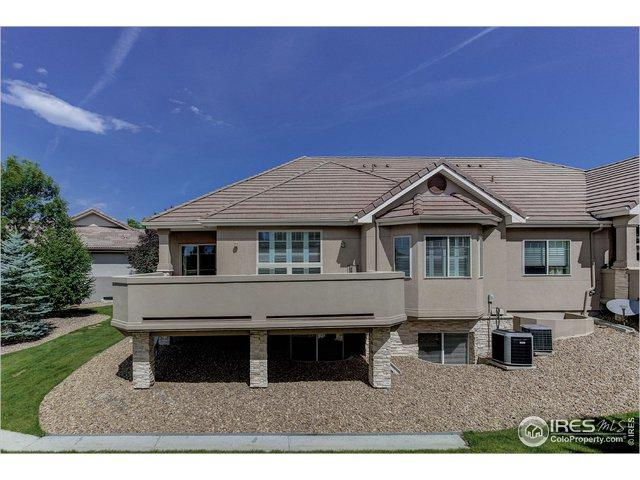 2066 Cedarwood Pl, Erie, CO 80516 (MLS #885530) :: J2 Real Estate Group at Remax Alliance