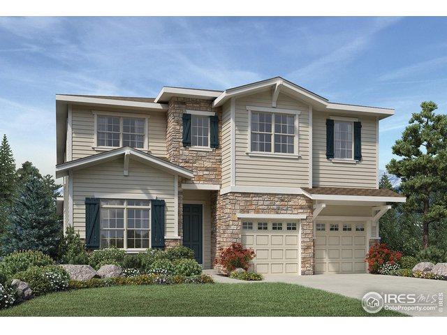 5908 Fall Harvest Way, Fort Collins, CO 80528 (#885621) :: HomePopper