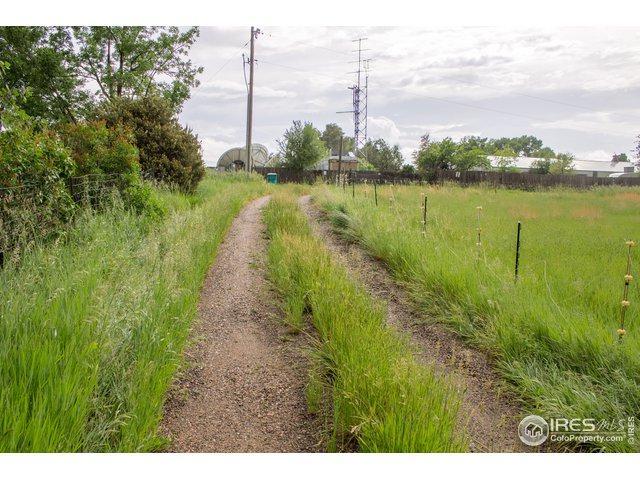 2610 Wind Star Rd, Fort Collins, CO 80524 (MLS #885655) :: 8z Real Estate