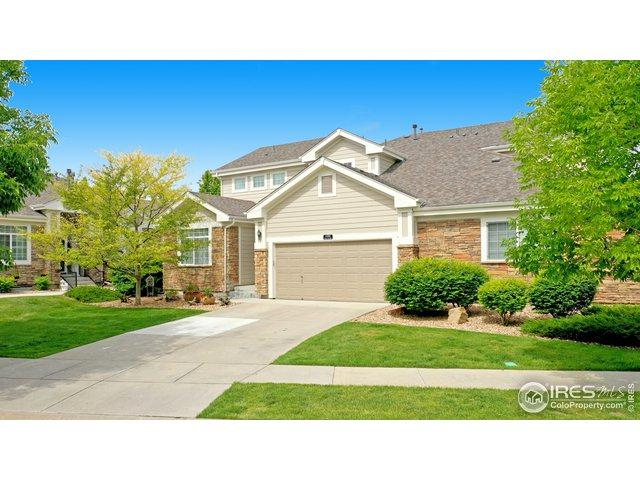 13787 Stone Cir #102, Broomfield, CO 80023 (MLS #885668) :: Hub Real Estate
