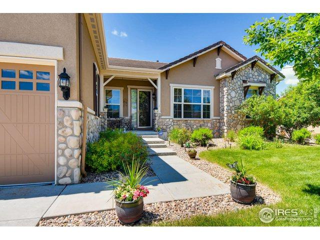 4980 Bross Pl, Broomfield, CO 80023 (MLS #885704) :: Bliss Realty Group