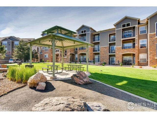 1425 Blue Sky Cir #308, Erie, CO 80516 (#885844) :: My Home Team