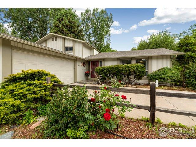 2801 Dundee Ct, Fort Collins, CO 80525 (MLS #885852) :: 8z Real Estate