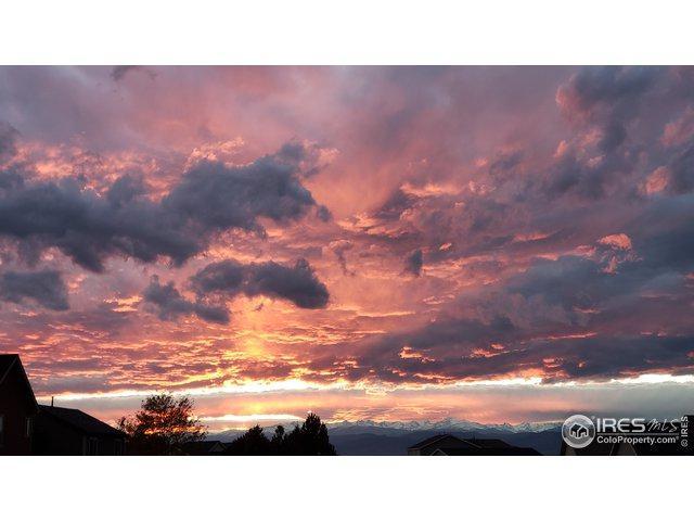 645 Dukes Way, Dacono, CO 80514 (#885975) :: Relevate | Denver