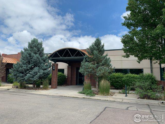 630 15th Ave #103, Longmont, CO 80501 (#885990) :: The Peak Properties Group