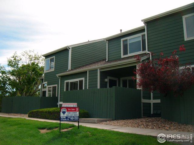 1165 James Ct, Lafayette, CO 80026 (MLS #886046) :: Downtown Real Estate Partners