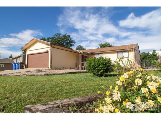 2021 Crystal Ct, Loveland, CO 80537 (MLS #886048) :: 8z Real Estate