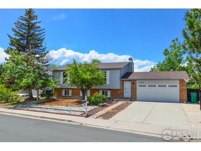 2959 W 11th Ave Cir, Broomfield, CO 80020 (MLS #886059) :: 8z Real Estate