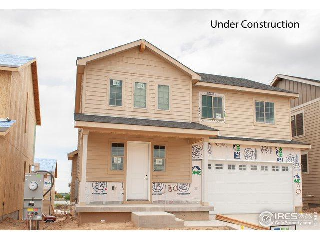 130 N Pamela Dr, Loveland, CO 80537 (MLS #886106) :: 8z Real Estate