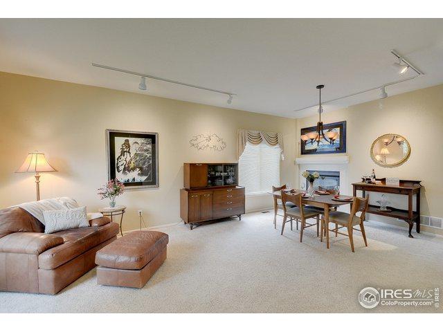 939 Saddlebrook Ln, Fort Collins, CO 80525 (MLS #886123) :: 8z Real Estate