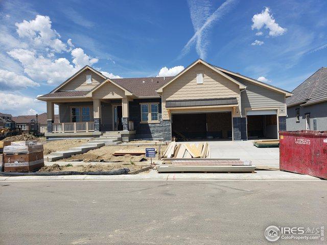 2246 Picadilly Cir, Longmont, CO 80503 (MLS #886145) :: 8z Real Estate