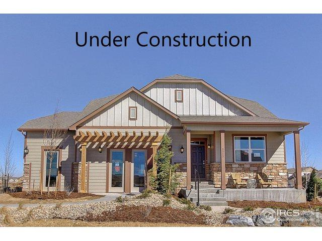 7110 Frying Pan Dr, Frederick, CO 80530 (MLS #886222) :: J2 Real Estate Group at Remax Alliance