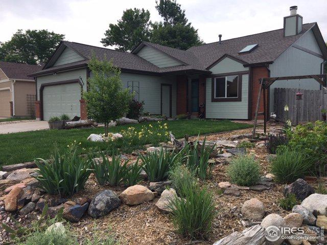 1952 E 16th St, Loveland, CO 80538 (MLS #886232) :: J2 Real Estate Group at Remax Alliance