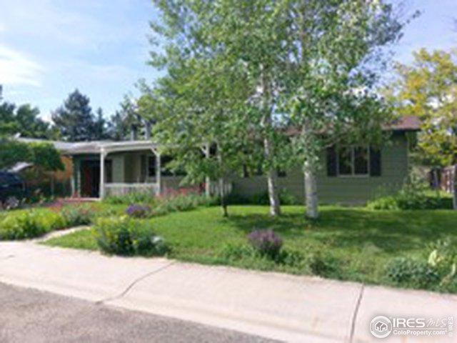 2124 Liberty Dr, Fort Collins, CO 80521 (MLS #886293) :: 8z Real Estate