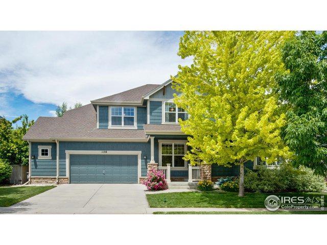 1138 Nassau Way, Fort Collins, CO 80525 (MLS #886348) :: Hub Real Estate