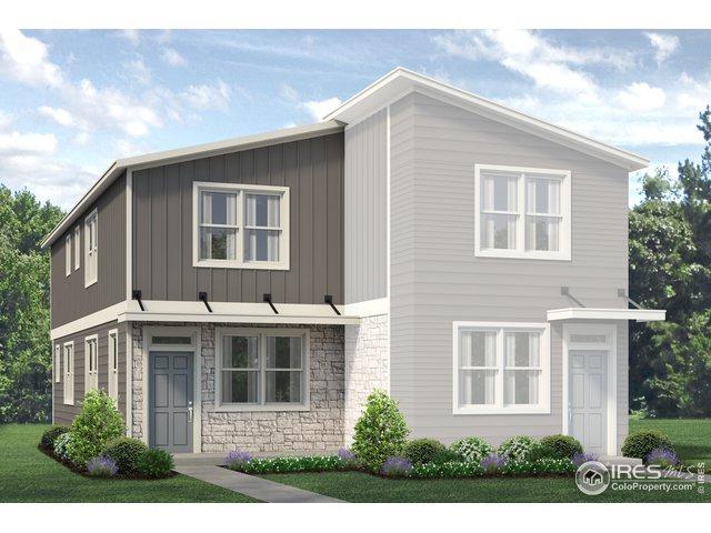 730 Grand Market Ave, Berthoud, CO 80513 (MLS #886369) :: Downtown Real Estate Partners