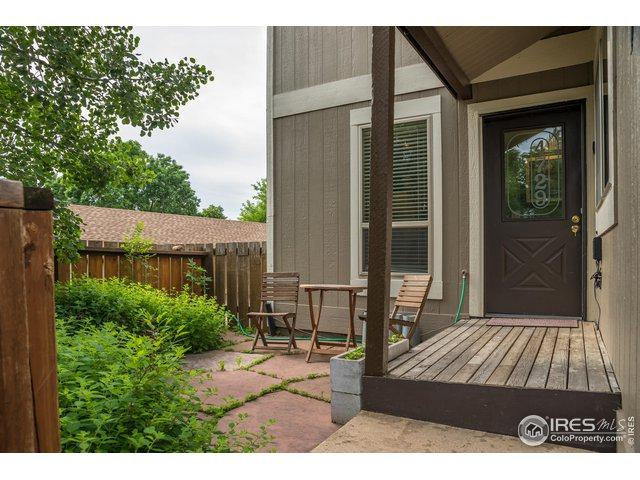 4729 Tantra Dr C, Boulder, CO 80305 (MLS #886390) :: Tracy's Team