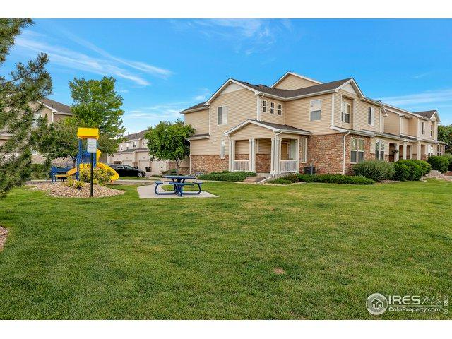 124 Foxglove Dr, Brighton, CO 80601 (MLS #886550) :: Hub Real Estate