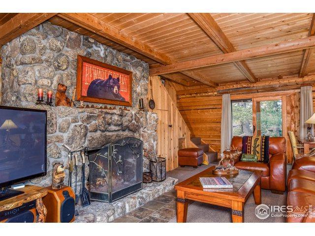 124 Cabin Creek Rd - Photo 1