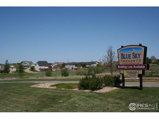 73 Lakeview Cir, Fort Morgan, CO 80701 (MLS #886659) :: 8z Real Estate
